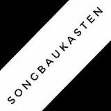 Songbaukasten logo