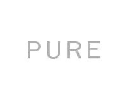 PURE – A Tribute to David Bowie (Back this Project!)